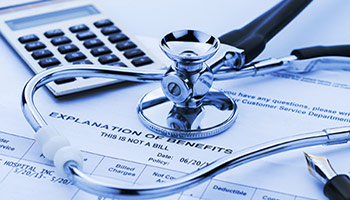 Medicare Health & Coverage Plans